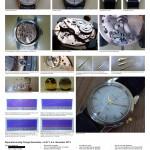 Reparatieverslag_Omega Seamaster cal 471_december 2013b